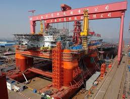 Global Maritime Trade: Latest Shipbuilding Orders