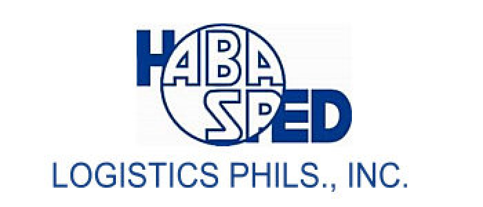 Haba-Sped launches LCL service from Switzerland-China ports