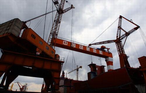 Yangfan bags four bulkers from KLC