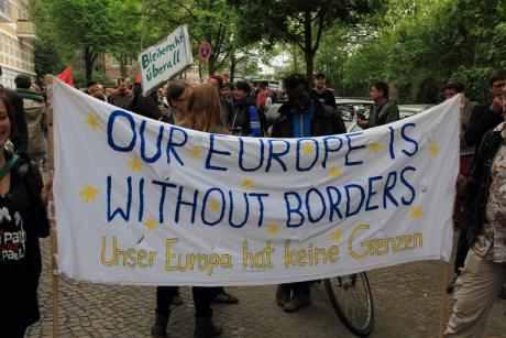 EU probes Dutch port tax scheme, warns France, Belgium and Germany