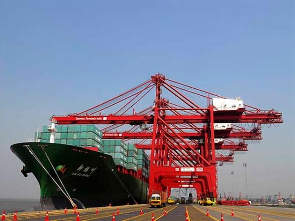 Indian court quashes objections to PSA International Mumbai terminal