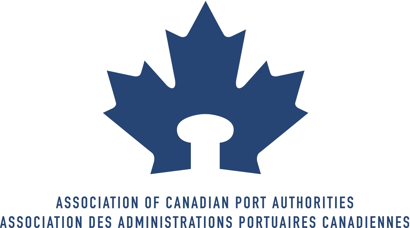 Canadian port authorities meet in New Brunswick from August 17-21
