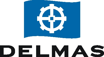 CMA CGM-Delmas and Maersk revamp two Asia-West Africa services