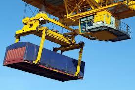 Big forwarders get bigger and beat market ocean freight averages
