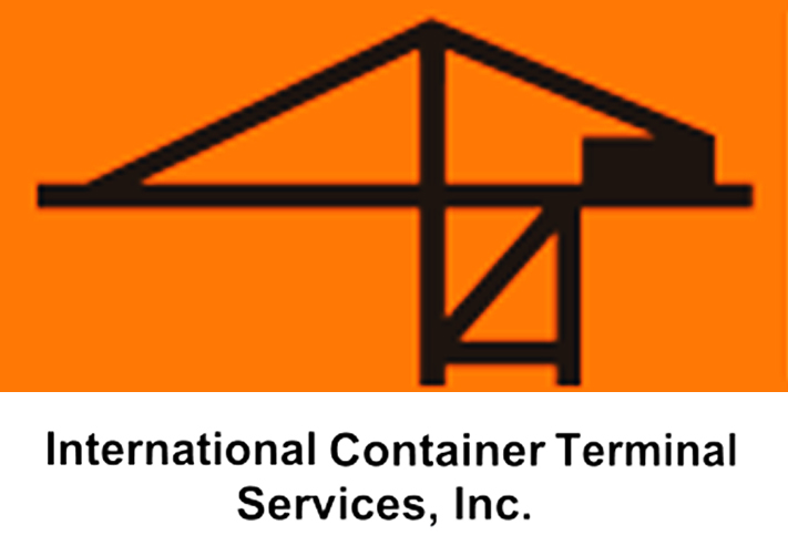 ICTSI's H1 profit up 23pc to US$101 million, as sales also rise 23pc