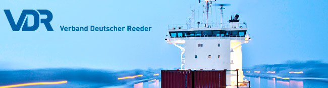German shipowners warn of major out-flagging