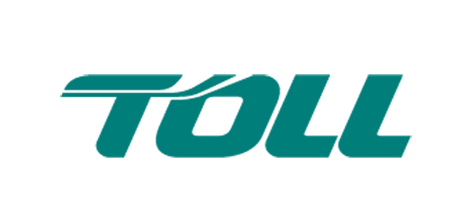 Toll profit increases 219pc to US$272 million as sales uptick 1.1pc