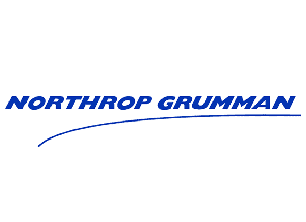 Northrop Grumman includes Admiralty information overlay to e-charts