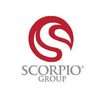 U.S.'s Scorpio, China's BoCom Order Five Triple E Giant Container Vessels