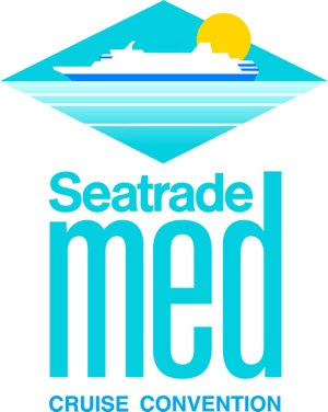 Med Cruise Convention to be held in Barcelona