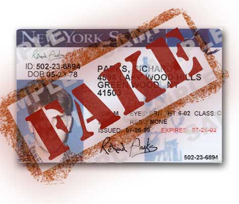 Use of fake BIMCO documents can prove costly to shippers and carriers alike