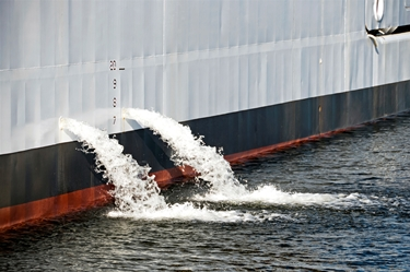 Biofouling, ballast water treatment to impose new regulatory compliance costs
