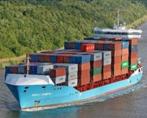 EU short sea service in dire straits without additional eco subsidies: LD Lines