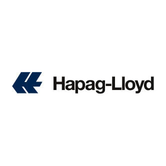 Hapag ups rate US$300/TEU Asia-India/Red Sea October 1, ups BAF, CAF