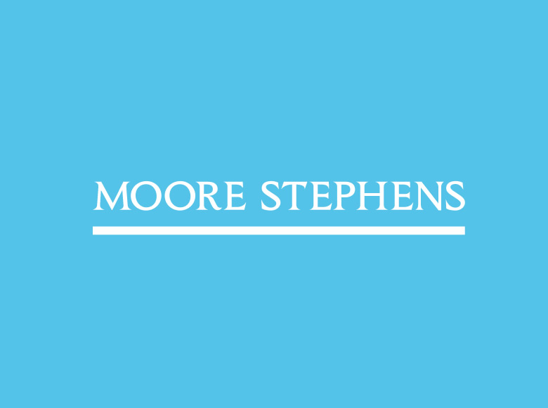 Moore Stephens finds most shipping notables don't like Scottish independence