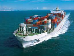 A-E rate sinks to US$908/TEU, transpac hits $2,086/FEU