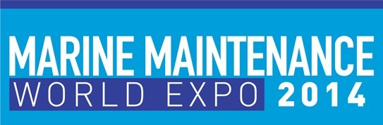 Marine Maintenance World Expo to be staged in Brussels October 14-16