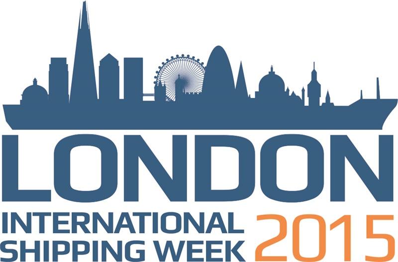 Hill Dickinson sponsors London International Shipping Week