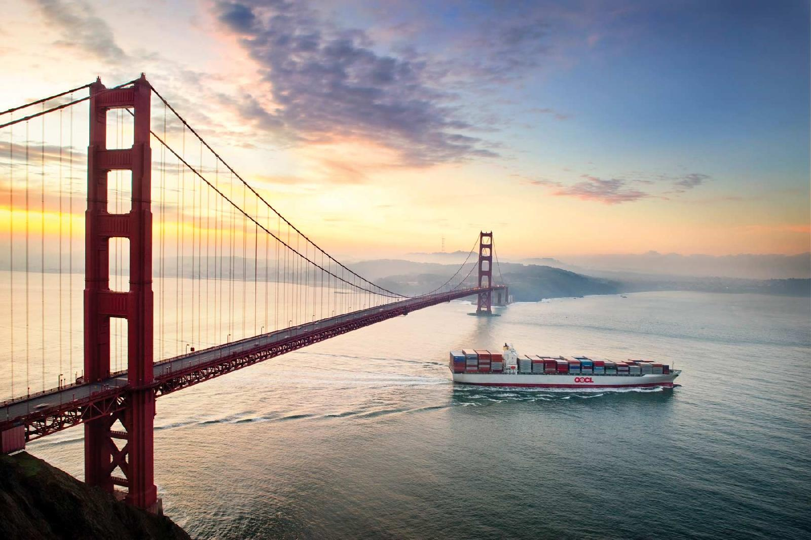 New rotation of CMA CGM, CSCL, OOCL China-Oz/NZ service unveiled