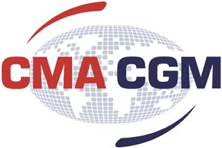 CMA CGM ups Asia-Mideast Arabian Gulf rate US$250/TEU October 22