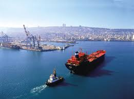 Israel's Haifa and Ashdod ports to be sold in full, media reports