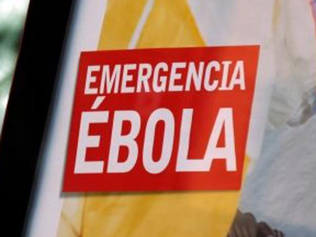 Ports tighten Ebola security, cargo delays expected, supply chains disrupted