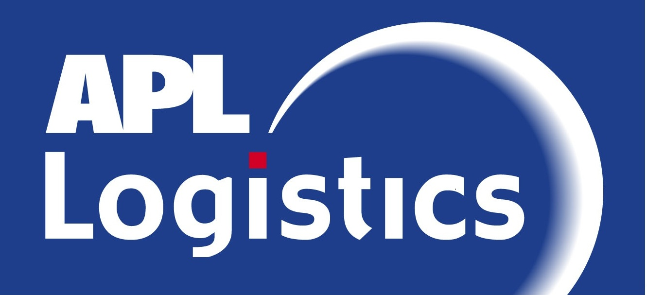 APL Logistics may find buyer in industry leader CJ Korea