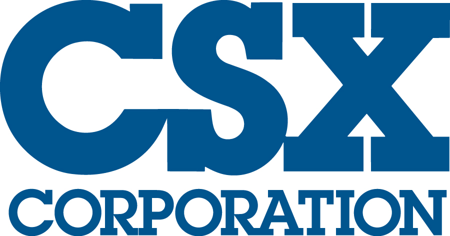 CSX profit up 12pc as Canadian Pacific reported bid to buy is rebuffed