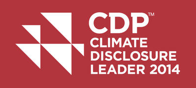 NYK included in Climate Disclosure Leadership Index for third year