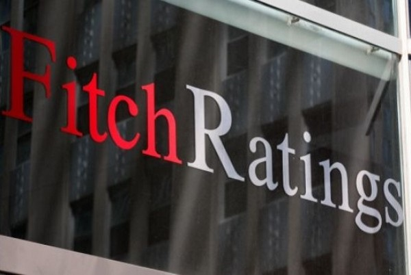 Fitch Publishes Rating Criteria for Ports