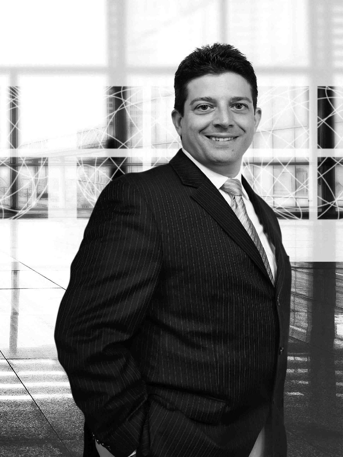 Glander International Bunkering appoints Mr. Maurice Lara as Bunker & Lubricant Trader to the Florida office