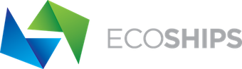 ECOSHIPS MANAGEMENT INCREASES SHIP EFFICIENCY BY MORE THAN 15%
