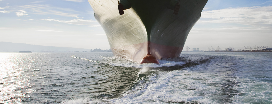 Shipowners say they persuaded IMO to ease up on ballast water treatment