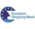 European Shipping Week receives patronage of the European Parliament