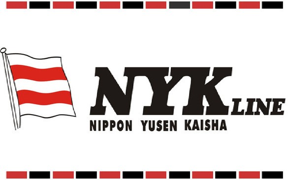 NYK posts 66.7pc profit hike to US$195 million as sales rise 8pc