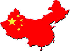 China to support mergers, private investment in shipping industry