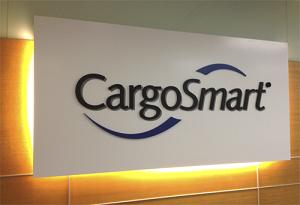 Drewry, CargoSmart boost shipping data intelligence gathering