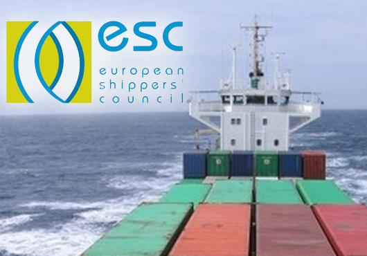 ESC wants to minimise 'unacceptable' congestion surcharges