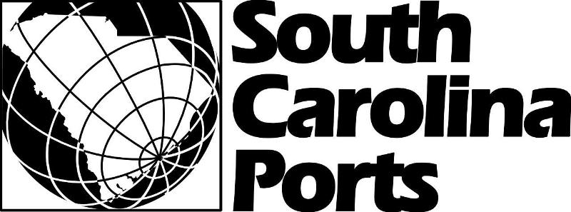 South Carolina Ports Authority October container volume up 17pc