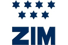 Zim narrows losses by one accounting standard but widens them by another