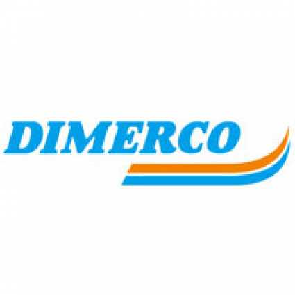 Dimerco wins 2 awards for logistics efforts on the mainland and Taiwan