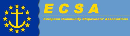 EU shipowners, International Chamber of Shipping to EU: Hold carbon cops
