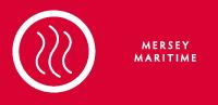 Mersey Maritime creates industry awards