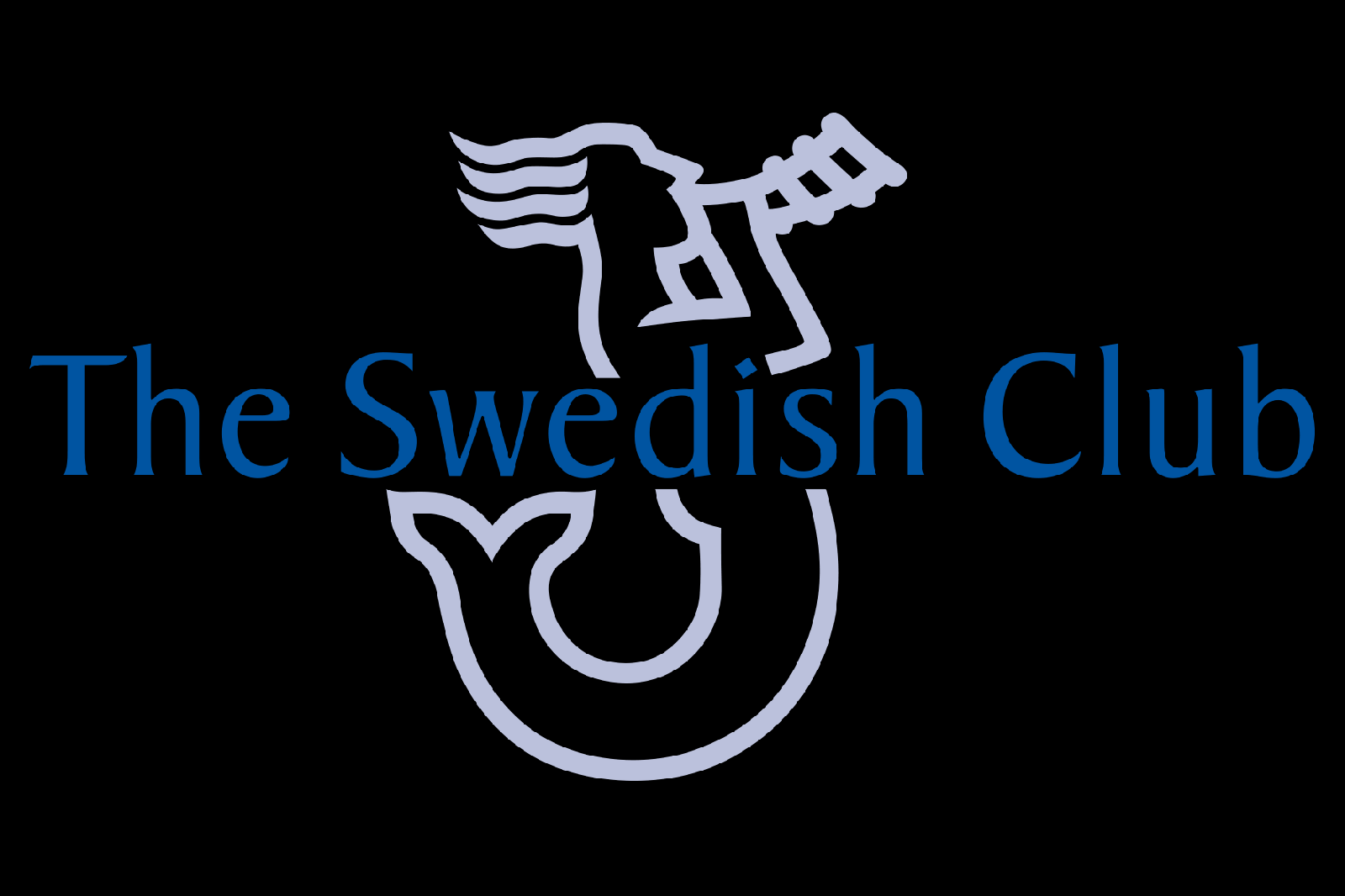 A STEADY COURSE FOR THE SWEDISH CLUB