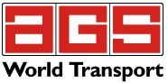 Intra-Asia LCL sector to flourish in 2015: Australia's AGS World Transport