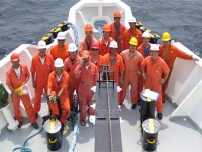 EU to Include Seafarers in Its Legislation