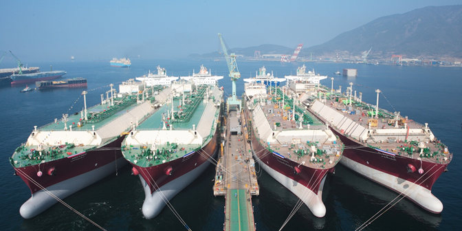 Oversupply, costly regulatory compliance dents shipping confidence