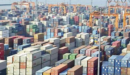 Congestion in US west coast ports is costing carriers dearly, says Drewry
