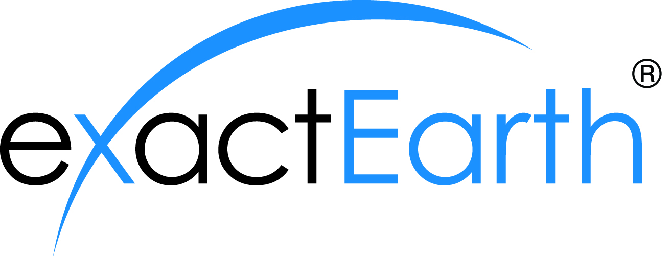 ExactEarth adds 3 satellites to boost global vessel monitoring