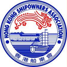 Hong Kong Shipowners Association sees EU carbon regulation as 'premature'